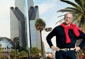 10 вещей, которые нужно знать о Мехико