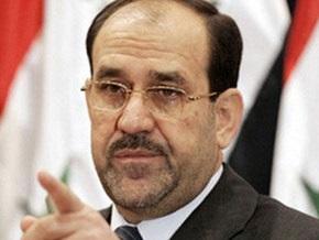 Власти Ирака подтвердили арест одного из лидеров Аль-Каиды