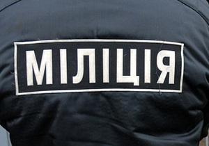 Милиция отбуксировала ресторан Мураками на Днепре. Владельцы называют действия МВД незаконными