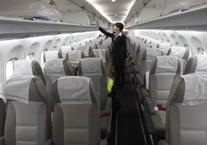 В компании Антонов рассказали, сколько нужно денег для серийного производства самолетов