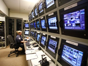 В Молдове закрыли русскоязычную телепрограмму