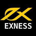 Компания EXNESS — один из лучших брокеров на рынке Forex предоставляет своим клиентам возможность бесплатного использования VPS-сервиса Удаленный терминал.