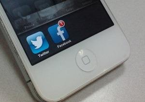 13-летняя американка вынесла приговор Facebook, объяснив его непопулярность среди подростков