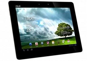 Asus раздаст владельцам своих планшетов бесплатные GPS-приемники