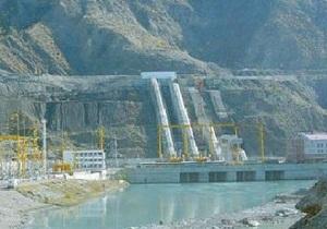 На Ирганайской ГЭС в Дагестане обнаружили бомбу