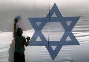 Безвизовый режим между Украиной и Израилем начнет действовать не раньше зимы
