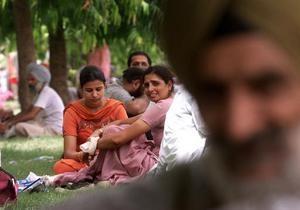 Уровень бедности в Индии снизился до 29,8% впервые в истории страны