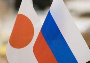 В Японии во время игры в волейбол погиб генконсул России
