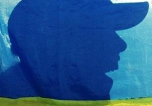 Минтруда: Уровень безработицы в Украине ниже, чем в странах ЕС
