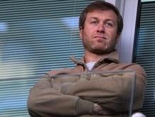 Абрамович рассказал суду о сделках с Березовским и Патаркацишвили