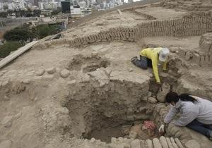 Родиной предков человека может быть Азия