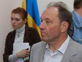 Тарифы на коммунальные услуги для киевлян могут вырасти не раньше мая