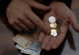 Сыграл на опережение. Яценюк предложил Раде увеличить соцвыплаты и зарплаты