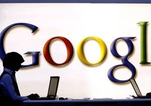 В конкурсе Google по взлому браузера Chrome победил российский программист