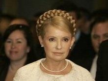 ВН: Тимошенко увидела за арестом Могилевича мировое сообщество