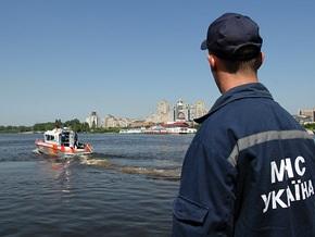 В Евпатории катер травмировал туриста из Москвы