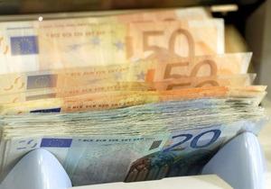 WSJ: Несколько европейских банков продолжают сотрудничать с Ираном