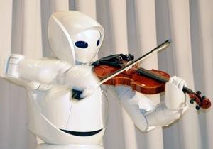Корреспондент: Бесчеловечные профессии. Как роботы вытесняют людей на рынке труда
