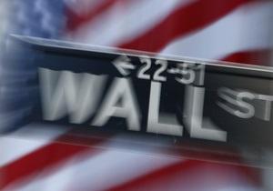 Рынки США закрылась практически без изменений