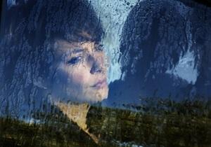 Последним участником международного конкурса Одесского кинофестиваля станет фильм об эвтаназии