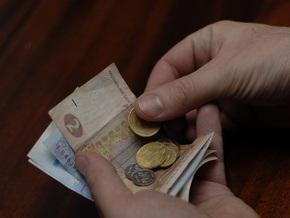 В Украине могут существенно повысить штрафы за административные нарушения