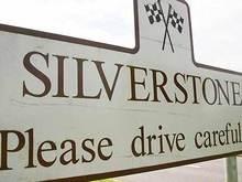 Гран-При Великобритании переезжает в Донингтон