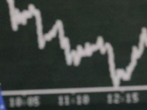 Обзор рынков: Индексы США и Европы взлетели