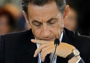 Конституционный совет Франции одобрил пенсионную реформу