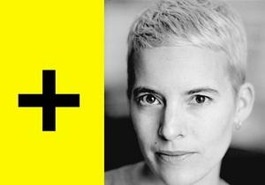 Южноафриканская художница предложила украинцам создать ее портрет