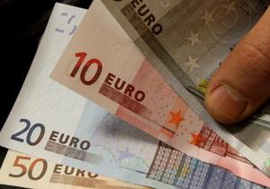 DW: Судьба Греции в еврозоне решится в сентябре