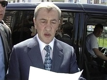 Черновецкий просит Генпрокуратуру наказать Луценко