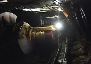 Число жертв взрывов на шахте в России увеличилось до 11 человек