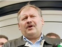 Затулин: Зря власти Украины отождествляют себя с государством
