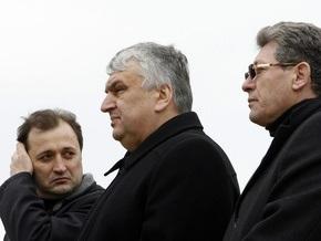 Молдавские оппозиционеры отказались от гражданства Румынии ради депутатских мандатов