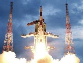 Индийский лунный зонд достиг глубокого космоса