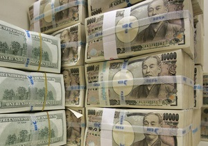 Япония впервые за 31 год зафиксировала дефицит торгового баланса