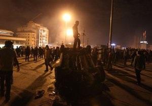 Новости Турции - протесты в Турции: В Европе прошли акции солидарности с протестующими в Турции