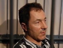 5 канал: Рудьковский не давал подписку о невыезде