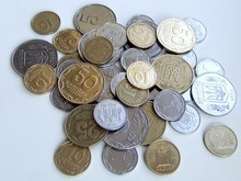 СМИ: Кабмин скрывает данные по экономике
