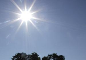 В США число жертв аномальной жары возросло до 64 человек