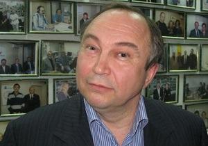 В правительстве объяснили, каким образом заместителем министра обороны назначили судимого за рэкет