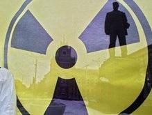 Украинские и российские энергетики договорились сотрудничать