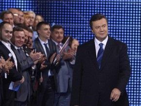 The Wall Street Journal: Бывший лидер Украины намерен вернуться