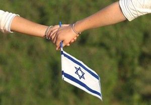 МИД: В ближайшее время Украина и Израиль подпишут соглашение об отмене виз