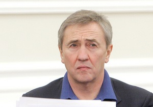 Lenta.ru: Кто в Киеве хозяин?