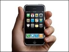 В Великобритании Apple запретили рекламировать iPhone