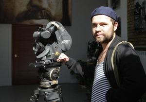Корреспондент: Мотор, панове! Государство взялось реанимировать украинский кинематограф