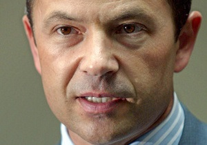 Тигипко: Я бы с удовольствием сотрудничал с Гриценко