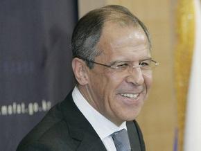 МИД РФ: Признание независимости Южной Осетии и Абхазии было незапланированным шагом