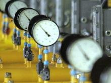 Газпром подтвердил подготовку договора с Нафтогазом